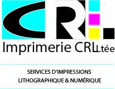 Imprimerie CRL