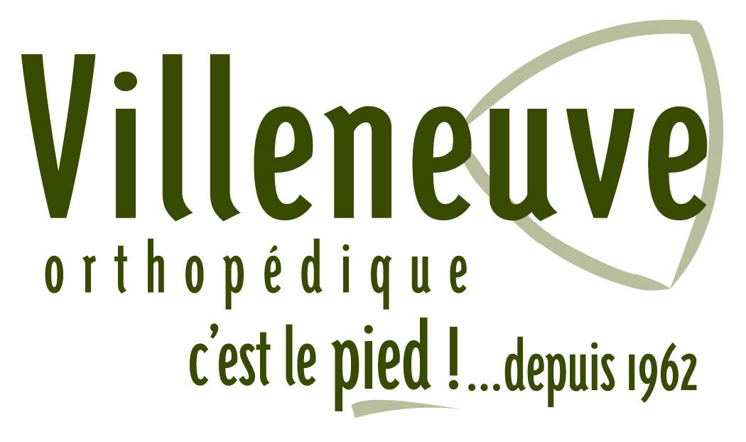 Villeneuve Orthpédique